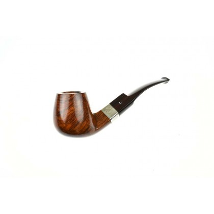Comoy's Sir Francis Drake No054 Limited Edition *New Unsmoked Condition*