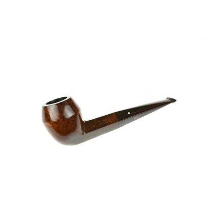 Dunhill Chestnut 31041 1982 *New Unsmoked Condition*