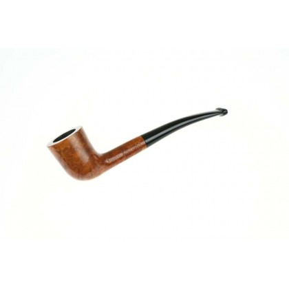 Dunhill Root Briar 14211 1980 *New Unsmoked Condition*