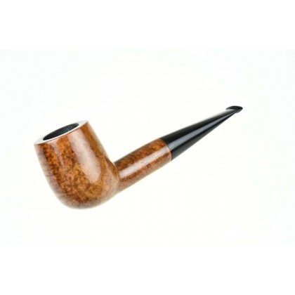 Dunhill Root Briar 51031 1983