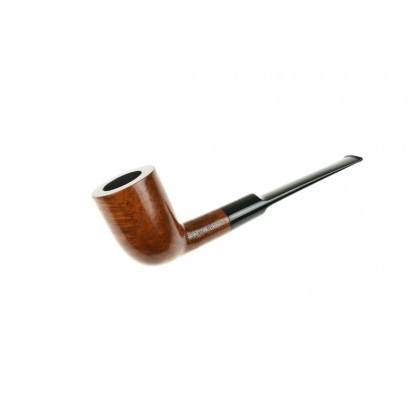 Dunhill Root Briar ODA 6848 f/t 1972
