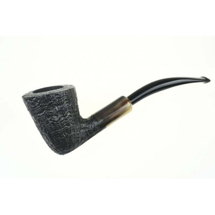 Dunhill Shell Briar 'Collector' HT 2009
