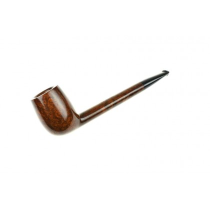 Imperial Old Bruyere Treble  No55 1930's *New Unsmoked Condition*