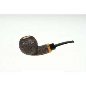 dating james upshall pipes for sale