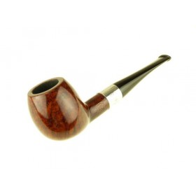 Dating caminetto pipes